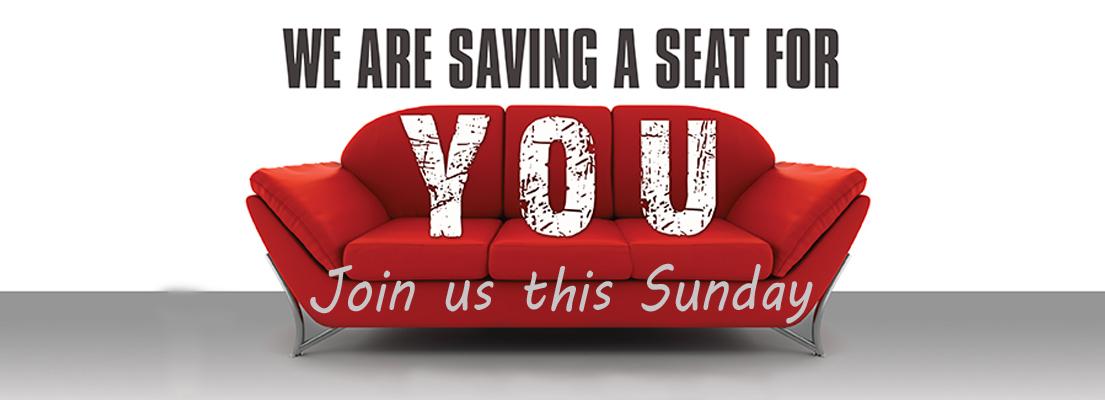 save seat